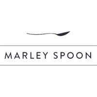 Marly Spoon logo